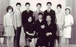 Sóng gió gia tộc Hồng Kông đời thực: Mẹ già 100 tuổi tranh chấp đế chế bất động sản khổng lồ với chính các con đẻ và cái kết chua chát sau cùng