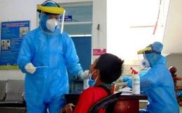 30 Tết, TPHCM phong tỏa thêm một khu vực để chống dịch
