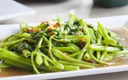 Cách bảo quản qua đêm 5 loại thực phẩm quen mặt ngày Tết, nếu làm sai có thể gây hại cho sức khỏe