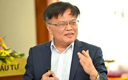 TS Nguyễn Đình Cung: Việt Nam cần nỗ lực cải cách vượt bậc để đạt mục tiêu tăng trưởng giai đoạn tới