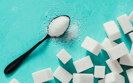 Ăn quá nhiều đường không hề tốt: Điều gì xảy ra khi bạn dừng ăn đường hoàn toàn?
