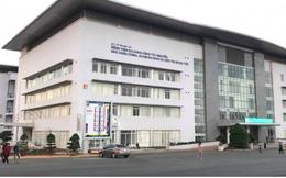 Phát hiện một ca nghi nhiễmSARS-CoV-2 tại Bệnh viện vùng Tây Nguyên