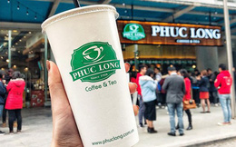 Chiến lược 3P đưa Phúc Long từ mảnh đất cao nguyên tới vị trí Big4 ngành trà, cà phê Việt Nam
