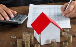 Bộ Xây dựng: Lãi suất cho vay mua nhà thấp nhất trong vòng 10 năm