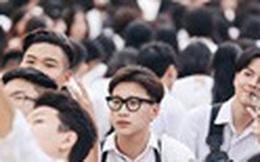 Nóng: Đề xuất cho học sinh Hà Nội tiếp tục nghỉ học sau Tết Nguyên đán
