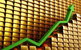 """Thị trường tài chính vẫn dễ bị tổn thương và vàng tiếp tục là """"liều thuốc giải độc"""" hoàn hảo?"""