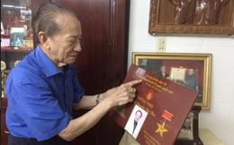 'Ông vua châm cứu' - GS Nguyễn Tài Thu qua đời