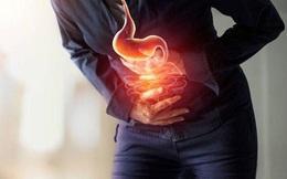 Khi tế bào ung thư xuất hiện trong ruột, sau khi ăn cơ thể sẽ có 4 biểu hiện này
