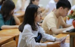 Chính thức: Học sinh, sinh viên Hà Nội được nghỉ học đến hết tháng 2
