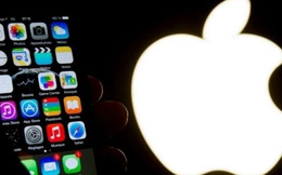 """Bạn có biết vì sao giá của iPhone luôn cao """"ngất ngưởng""""?"""