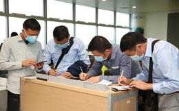 Hà Nội yêu cầu người từ vùng dịch Hải Dương về phải cách ly, khai báo y tế