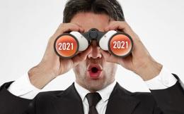 Triển vọng kinh doanh 2021: Nhiều doanh nghiệp vẫn lên kế hoạch lãi lớn