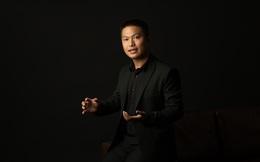 """Những trải nghiệm """"nếm mật nằm gai"""" và bài học đắt giá từ trải nghiệm của chuyên gia thực chiến chuyển đổi số với hàng ngàn doanh nghiệp Việt Nam"""