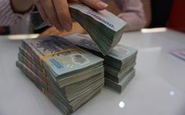 Muốn lập Quỹ tín dụng nhân dân cần điều kiện gì và bao nhiêu vốn?