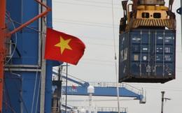 Nikkei Asia: Cập nhật dự báo tăng trưởng GDP tại ASEAN, Việt Nam tiếp tục dẫn đầu