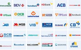 Những ngân hàng nào sẽ có lợi thế trong năm 2021?