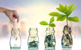 Điểm danh những doanh nghiệp chốt quyền nhận cổ tức bằng tiền, bằng cổ phiếu và cổ phiếu thưởng tuần đầu năm mới