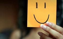 5 cách đẩy lùi mệt mỏi sau Tết dành cho dân công sở: Hiệu quả, dễ thực hiện!