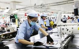 Dệt may Việt Nam nhiều tháng đứng vị trí thứ nhất về thị phần tại Mỹ