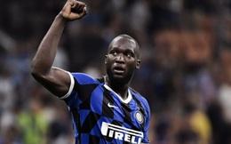 Bức tranh tài chính đầy bi đát của Inter Milan: Liên tục lỗ cả trăm triệu Euro, tiếp tục đứng trước nguy cơ đổi chủ