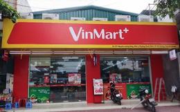 VinMart và VinMart+ giảm mạnh giá hàng hóa tại tâm dịch Hải Dương