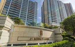 Kỷ lục căn nhà đắt nhất châu Á có giá 59 triệu USD