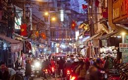 Ngân hàng Thế giới lý giải nguyên nhân sản xuất công nghiệp Việt Nam tháng 1 tăng cao hơn trước đại dịch