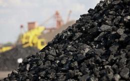KQKD ngành than: Doanh thu tăng cao lợi nhuận vẫn dậm chân tại chỗ