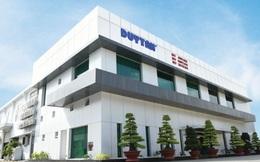 Vừa nắm quyền kiểm soát Bao bì Biên Hoà, Tập đoàn Thái SCG tiếp tục mua 70% vốn Nhựa Duy Tân