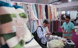 Indonesia áp thuế chống phá giá một số hàng dệt may Trung Quốc