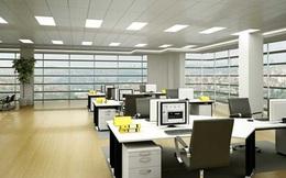 Doanh nghiệp mở rộng hoạt động, thị trường văn phòng sẽ hồi phục năm 2021