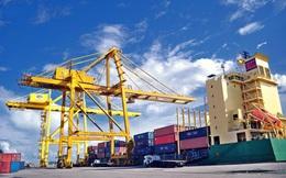 Việt Nam thặng dư thương mại 2,63 tỷ USD từ đầu năm; xuất nhập 1,67 tỷ USD hàng hóa chỉ trong 7 ngày Tết