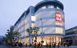 Vốn hóa của Uniqlo vượt Zara, trở thành công ty bán hàng may mặc lớn nhất thế giới