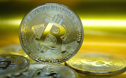 Viễn cảnh Bitcoin lên 1 triệu USD: Một số nhà phân tích lạc quan, những người khác cảnh báo rủi ro