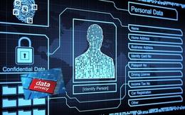 Dự thảo: Tiết lộ dữ liệu cá nhân trái phép có thể bị phạt 50 triệu đồng đến 5% tổng doanh thu