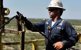 Saudi Arabia bất ngờ tính đảo ngược chính sách sản lượng dầu