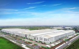 An Phát Holdings (APH) chào bán gần 56 triệu cổ phiếu với giá bằng mệnh giá