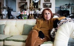 Bị 2 cháu ruột lừa hàng chục triệu USD, cụ bà 93 tuổi không ngại 'tuyên chiến' với ngân hàng lớn nhất nước Mỹ và khiến kẻ lừa đảo rơi vào danh sách đen của ngành tài chính