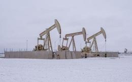 """Giá dầu vượt 65 USD/thùng, Saudi Arabia cảnh báo hãy """"cực kỳ thận trọng"""""""