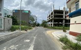 Công ty Thái Bảo huy động vốn trái phép tại nhiều dự án tái định cư ở quận 8