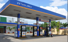 PLX tăng mạnh, Petrolimex quyết định đưa tiếp 25 triệu cổ phiếu quỹ ra bán