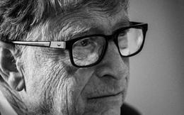 Tâm thư của Bill Gates: Tại sao thế giới không chống biến đổi khí hậu như chống COVID-19?