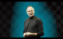 Sai lầm này khiến Steve Jobs tiêu tốn 31,6 tỷ USD: Không phải tất cả các quyết định của thiên tài đều hoàn hảo!