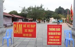 Hàng loạt lễ hội ở Hà Nội 'thất thu' tiền tỉ vì dịch bệnh