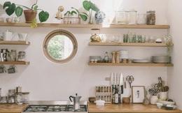 """""""Biết tuốt"""" các phong cách nội thất (P1): Thế nào là Scandinavian? Indochine có phải cứ dùng đồ cũ cũ là xong?"""