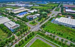 KQKD ngành BĐS Khu công nghiệp năm 2020: Nhiều doanh nghiệp lãi lớn, giá cổ phiếu tăng mạnh