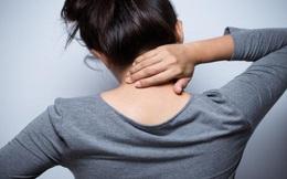 5 tình trạng xuất hiện trên cơ thể ngầm cho thấy bạn đang tập luyện quá sức