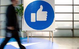 Thế lực ngầm của các BigTech: Vì sao Facebook quyết chiến với Australia còn Google thì không?