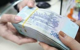 Vietcombank tiếp tục giảm lãi suất huy động, thấp nhất nhóm Big 4 ngân hàng