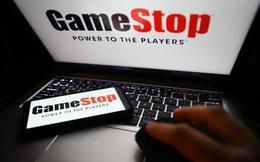 """Hai chỉ số này sẽ xác định """"cơn điên loạn"""" GameStop sắp tới hồi kết hay chưa"""